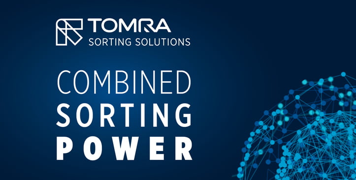 Odenberg & BEST sorting will not dissappear but continue to live further on the umbrella of the TOMRA brand