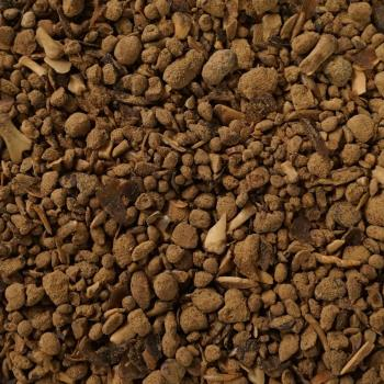 Dry Meat and Bone Meal