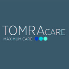 After Sales / TOMRA Care