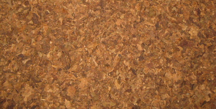 Cigar filler sorting